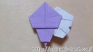 B ハチの折り方_html_m3172d1c7