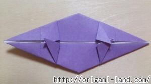 B ラッコの折り方_html_m340ce5