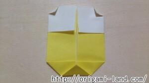 B ハチの折り方_html_27c90b69