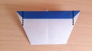 B コマの折り方_html_ma2fa2b