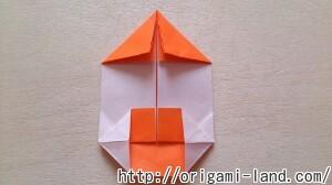 B 家の折り方_html_m74527b7