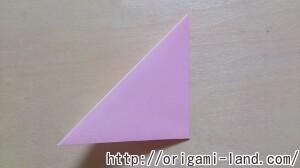 B ラッコの折り方_html_608eff1f