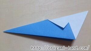 B 白鳥の折り方_html_m43d5649a