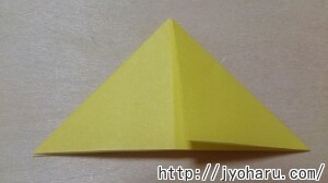 B 小鳥の折り方_html_m39abf9b3