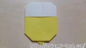 B ハチの折り方_html_m4a50b9db