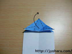 B 龍_html_m5b622325