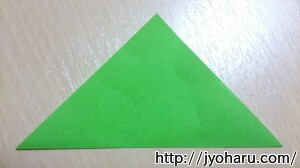 B ツバキの折り方_html_m50da2229