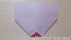 B とけいの折り方_html_m2f1a79f1