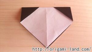 B パンダの折り方_html_40c70721