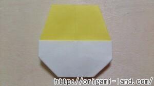 B たまごの折り方_html_3b6d139e