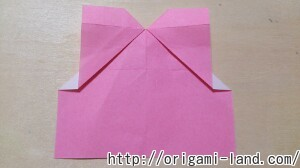 B とけいの折り方_html_5e8cd0e2