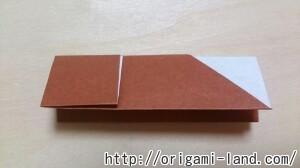 B ラッコの折り方_html_488e1ea3