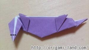 B ラッコの折り方_html_m2aaae701
