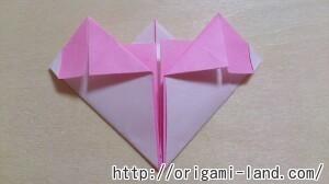 B パンダの折り方_html_81becdf