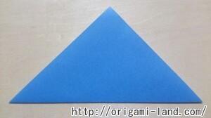 B 白鳥の折り方_html_6f45b5fc