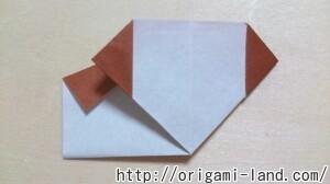 B 犬の折り方_html_m37f111f7