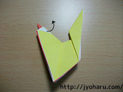 B 飾り色紙_html_m1237590c