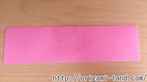 B パンダの折り方_html_45ab9c4b