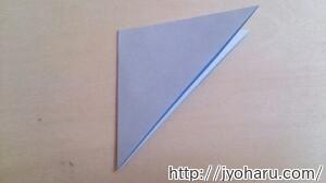 B しろくまの折り方_html_m329e9051