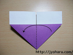 B 菓子箱_html_438c3f0f