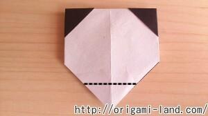 B パンダの折り方_html_m385a14f4