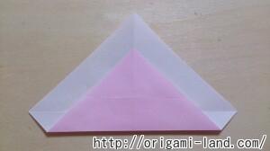 B ラッコの折り方_html_m252fb98f
