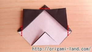 B パンダの折り方_html_m2600d2bb