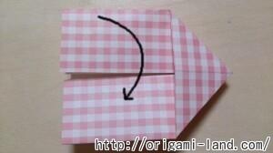 B リボンの便箋の折り方_html_m593ecd4