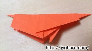 B すずめの折り方_html_m63d66300
