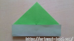 B きのこの折り方_html_m6b545300