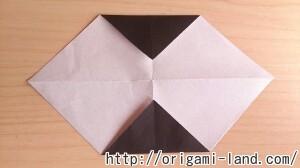 B パンダの折り方_html_6d800ece