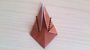 B トナカイの折り方_html_m52651da8