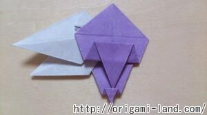 B ハチの折り方_html_m26451c03