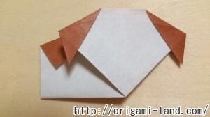 B 犬の折り方_html_31ea9697