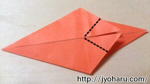 B すずめの折り方_html_m16828a40