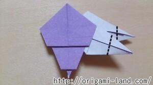 B ハチの折り方_html_1c2eea4f
