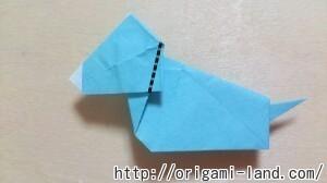 B 犬の折り方_html_m62946001