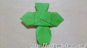 B ハチの折り方_html_6e944dae