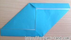 B お手紙(便せん)の折り方_html_2671d728