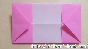 B パンダの折り方_html_m7dc934a3