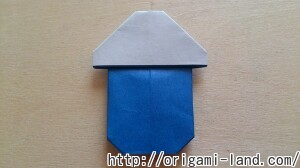 B きのこの折り方_html_5267bf45