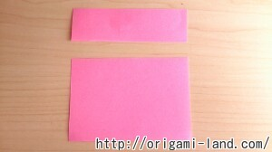 B パンダの折り方_html_52851a74