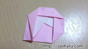 B ツバキの折り方_html_m7e304854