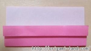 B とけいの折り方_html_574fd6e3