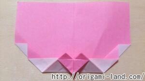 B とけいの折り方_html_216fe4e0