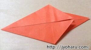 B すずめの折り方_html_m3ee64432