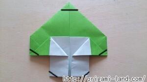 B きのこの折り方_html_m192cbfb7