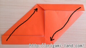 B お手紙(便せん)の折り方_html_m21c3c127