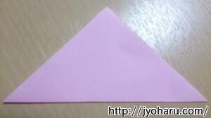 B ツバキの折り方_html_m28938238
