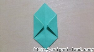 B 白鳥の折り方_html_7ed65e16